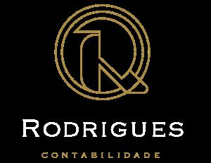 Rodrigues Contabilidade, Escritório de contabilidade em São Paulo, Contador em São Paulo
