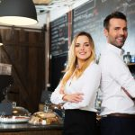 Como Montar um Restaurante (8 Passos para quem está Começando)