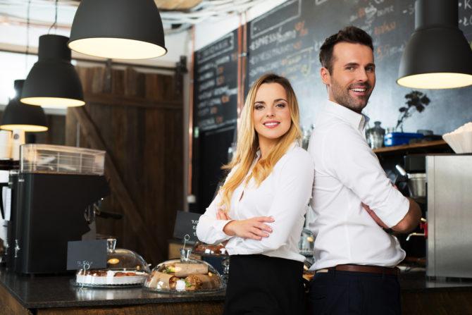 Como Montar um Restaurante, Contabilidade para Restaurante