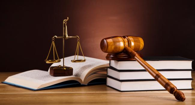 Contabilidade para Advogados em São Paulo, Contabilidade para Advogados em São Paulo