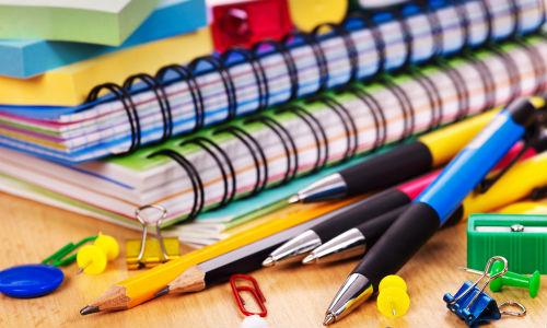 Contabilidade para Escolas e Instituições de Ensino, Contabilidade para Escolas e Instituições de Ensino
