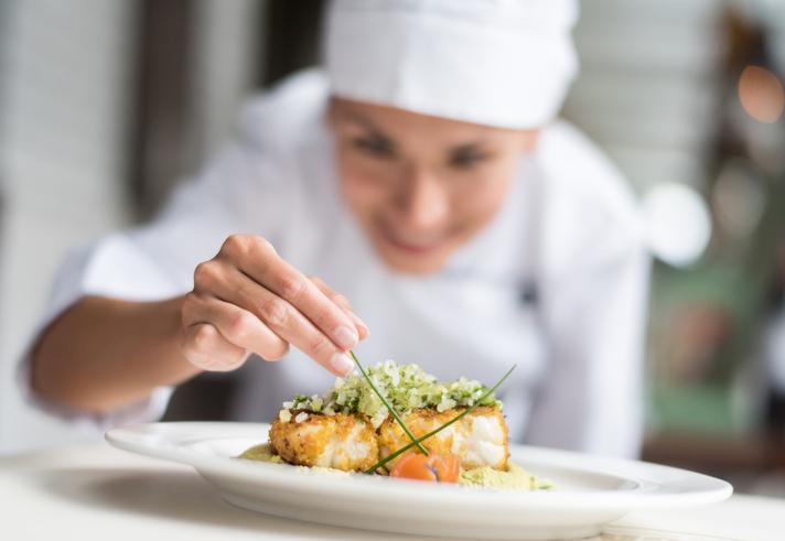 Contabilidade para Restaurante , Contabilidade para Restaurante em São Paulo