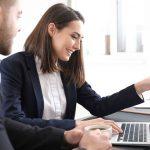 Marketing Digital para Advogados (7 Técnicas para Melhorar sua Presença Online)