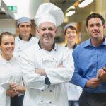 O que Você Precisa Saber Antes de Abrir um Restaurante