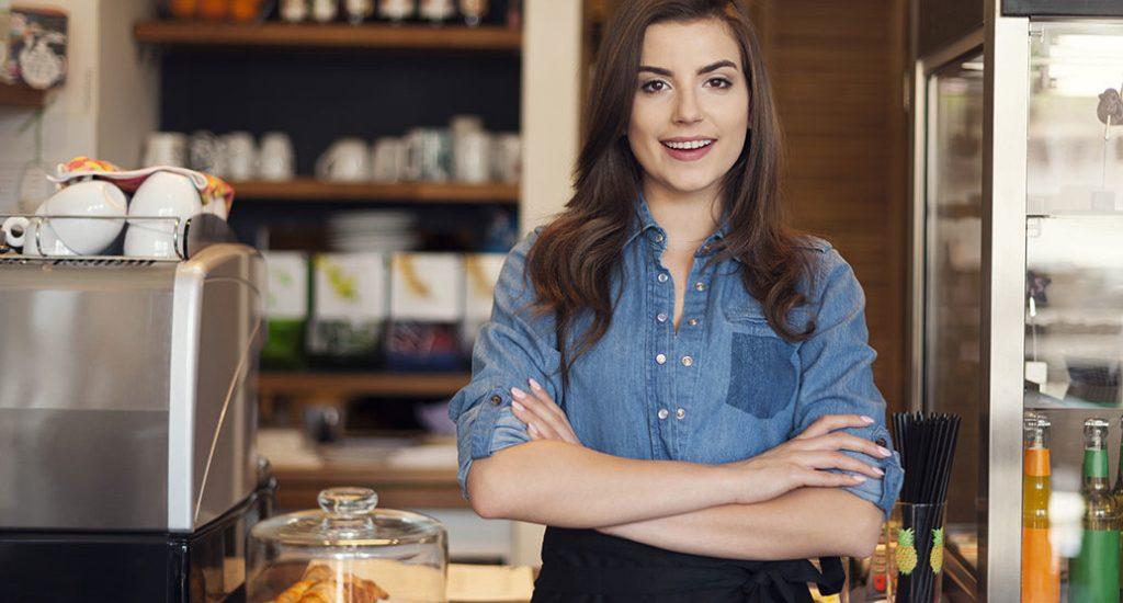 Os 6 Erros mais Comuns em Restaurantes