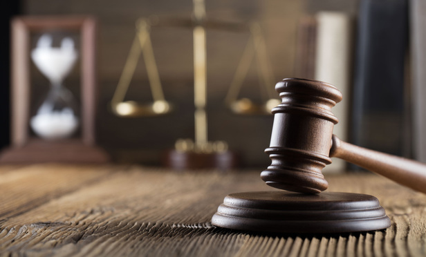 Passos para Montar um Escritório de Advocacia do Inicio, Contabilidade para Advogados