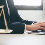 Saiba Quanto Custa Montar um Escritório de Advocacia