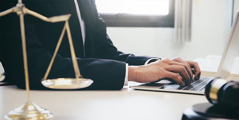 Saiba Quanto Custa Montar um Escritório de Advocacia, Contabilidade para Advogados